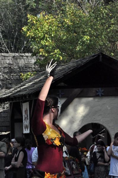 10-6-2012 Renaissance Festival 1254
