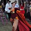 10-6-2012 Renaissance Festival 1131