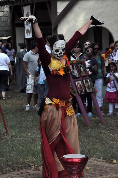 10-6-2012 Renaissance Festival 1189