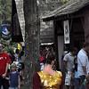 10-6-2012 Renaissance Festival 1187