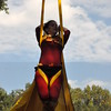 10-6-2012 Renaissance Festival 1294