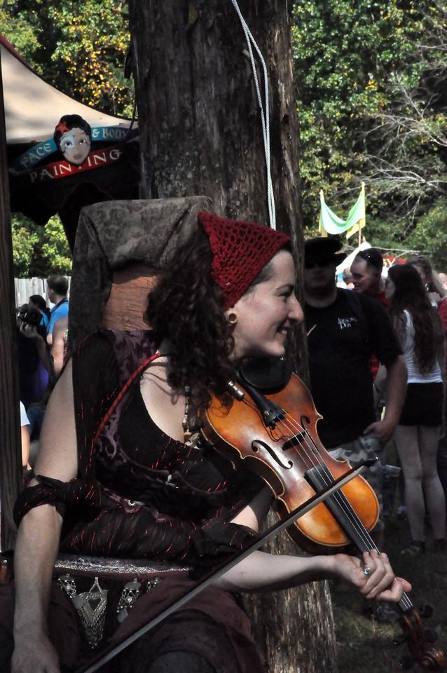 10-6-2012 Renaissance Festival 1266