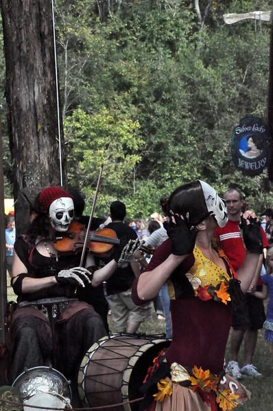 10-6-2012 Renaissance Festival 1183