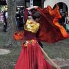10-6-2012 Renaissance Festival 1032