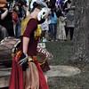 10-6-2012 Renaissance Festival 1146