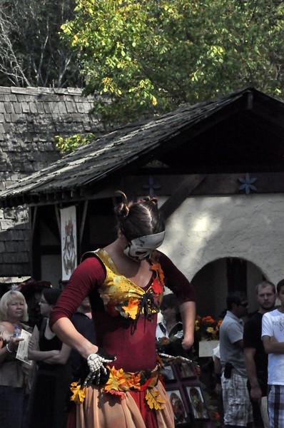 10-6-2012 Renaissance Festival 1260