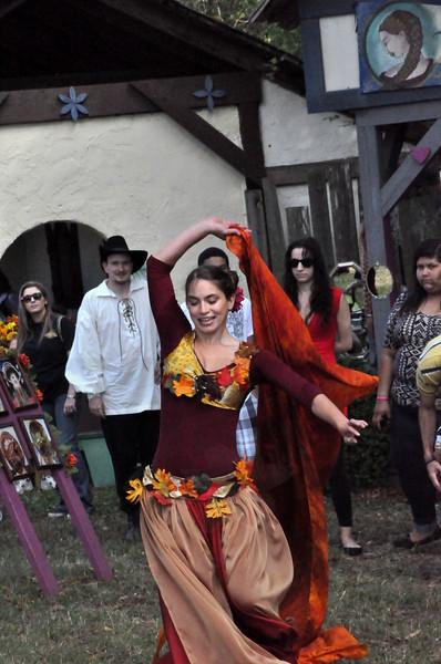 10-6-2012 Renaissance Festival 1130