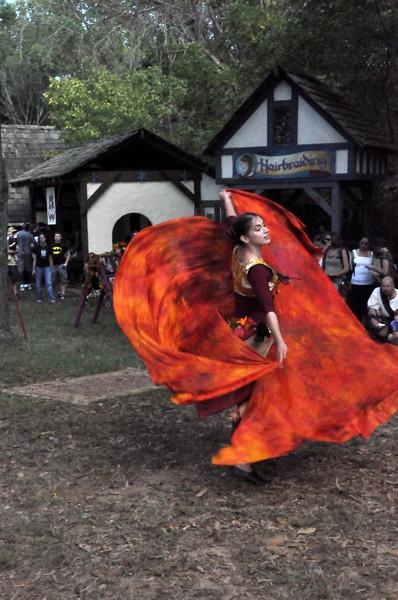 10-6-2012 Renaissance Festival 1085