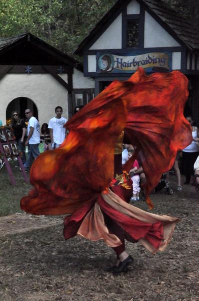 10-6-2012 Renaissance Festival 1107