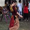 10-6-2012 Renaissance Festival 1142