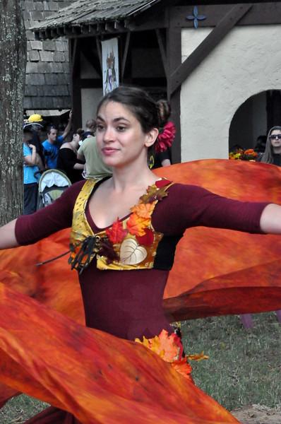 10-6-2012 Renaissance Festival 1057