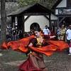 10-6-2012 Renaissance Festival 1094
