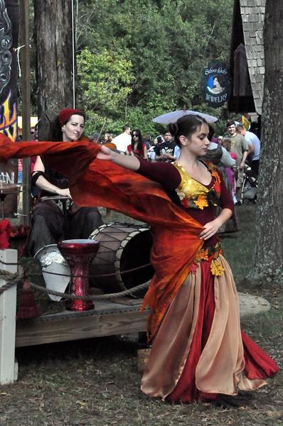 10-6-2012 Renaissance Festival 1023