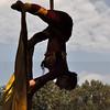 10-6-2012 Renaissance Festival 1291