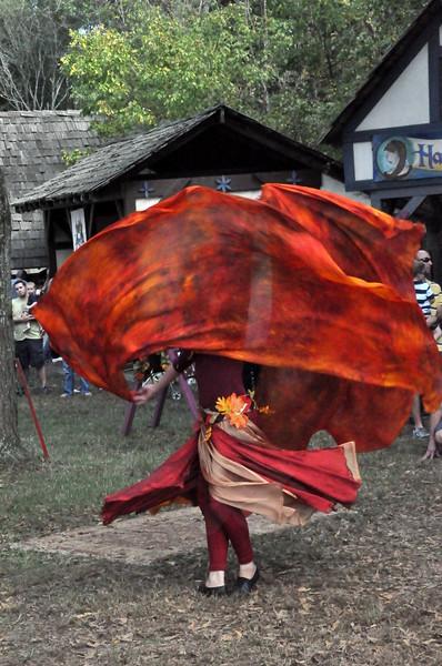10-6-2012 Renaissance Festival 1116