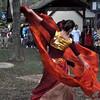 10-6-2012 Renaissance Festival 1070