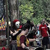 10-6-2012 Renaissance Festival 1168