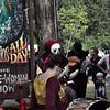 10-6-2012 Renaissance Festival 1171