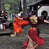 10-6-2012 Renaissance Festival 1046