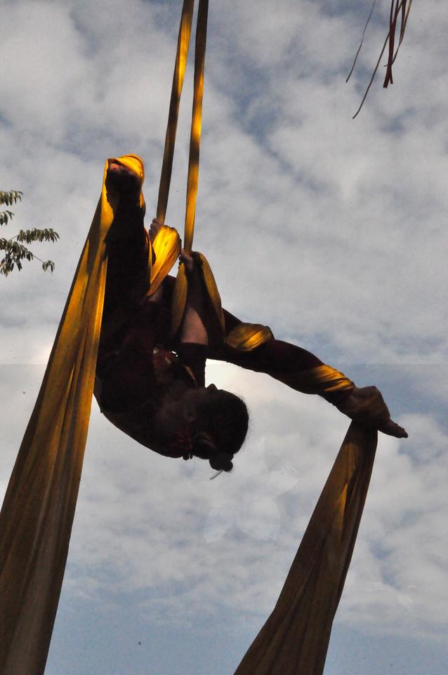 10-6-2012 Renaissance Festival 1288