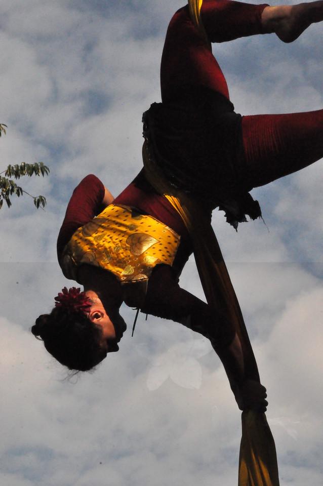 10-6-2012 Renaissance Festival 1303