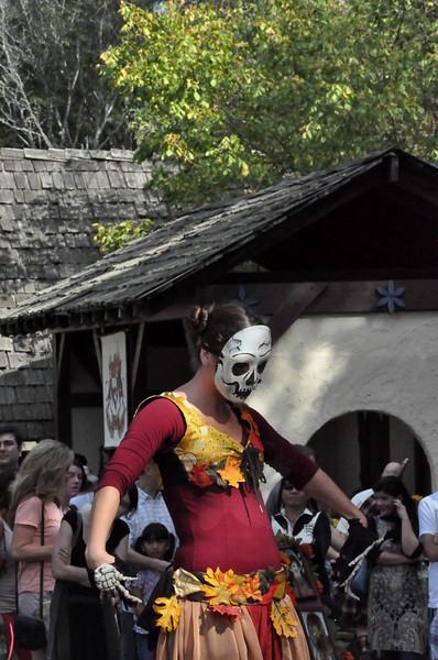 10-6-2012 Renaissance Festival 1241