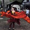 10-6-2012 Renaissance Festival 1083
