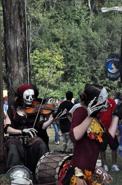 10-6-2012 Renaissance Festival 1184