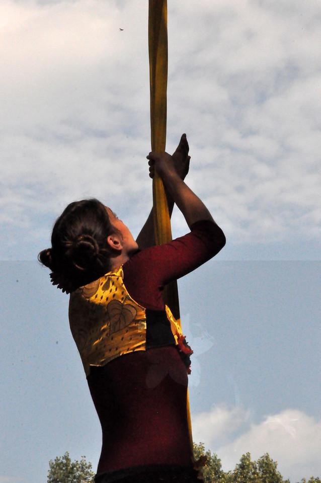 10-6-2012 Renaissance Festival 1272