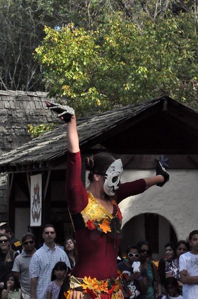 10-6-2012 Renaissance Festival 1198