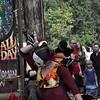 10-6-2012 Renaissance Festival 1161