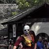 10-6-2012 Renaissance Festival 1243