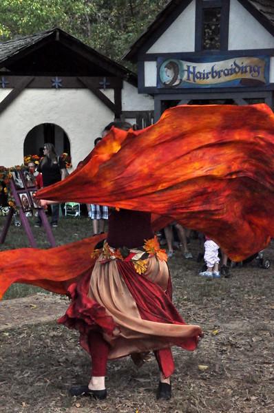 10-6-2012 Renaissance Festival 1092