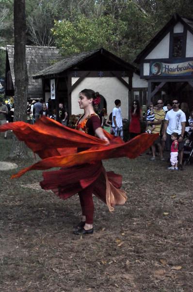10-6-2012 Renaissance Festival 1084