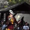 10-6-2012 Renaissance Festival 1234