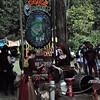 10-6-2012 Renaissance Festival 1016