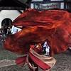 10-6-2012 Renaissance Festival 1113