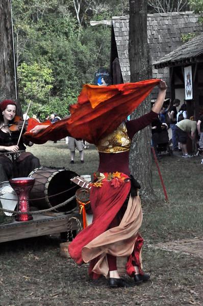10-6-2012 Renaissance Festival 1029