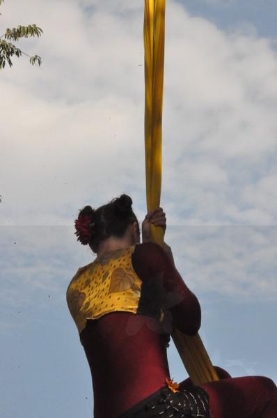 10-6-2012 Renaissance Festival 1273