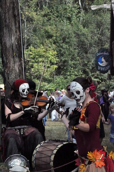 10-6-2012 Renaissance Festival 1177