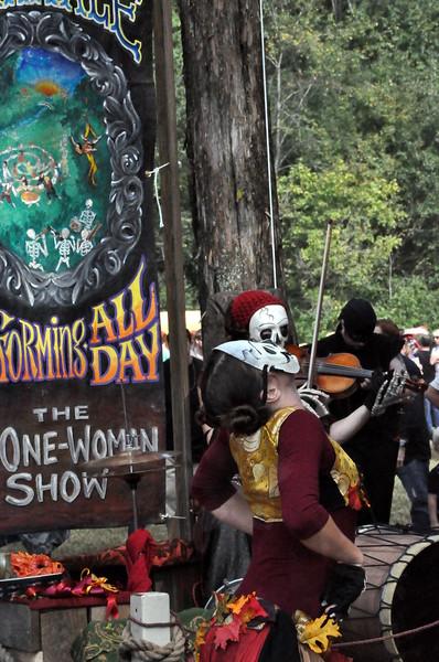 10-6-2012 Renaissance Festival 1172