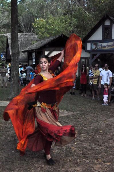 10-6-2012 Renaissance Festival 1074
