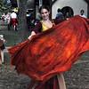 10-6-2012 Renaissance Festival 1042