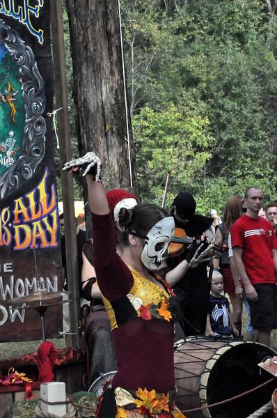 10-6-2012 Renaissance Festival 1166