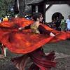 10-6-2012 Renaissance Festival 1066
