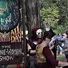 10-6-2012 Renaissance Festival 1174