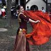 10-6-2012 Renaissance Festival 1043
