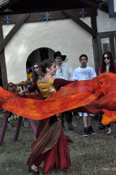 10-6-2012 Renaissance Festival 1129
