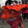 10-6-2012 Renaissance Festival 1133