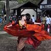 10-6-2012 Renaissance Festival 1080